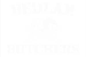 Bedlam Butchers