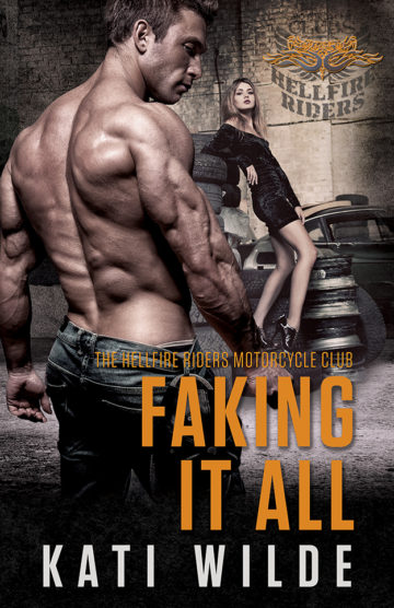 Faking It All