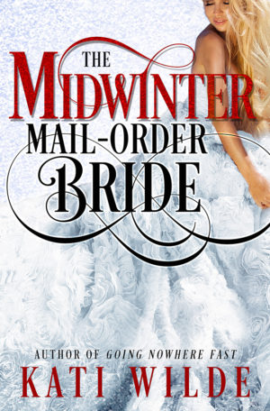 midwinter large